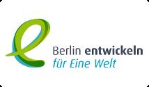 Berlin entwickeln für eine Welt