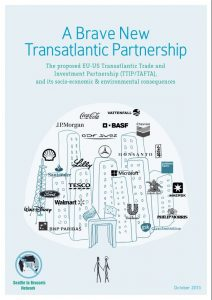 Cover-TransatlanticPartnership_S2B-2013
