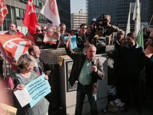 bxl-ttip-ceta-protest-march-13-2014