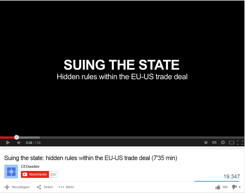 Screenshot of clip_Suing the state