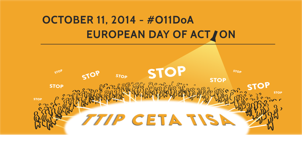 Day of action_go to_www.stop-ttip-ceta-tisa.eu_Slider