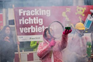 Fracking-Aktion-Kanzleramt_2015