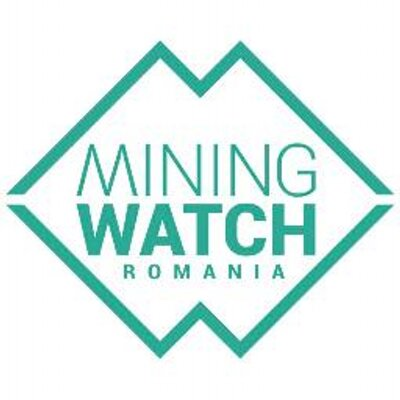 Logo_Mining Watch Romania