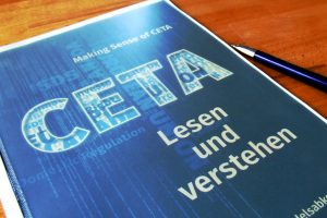 studie_making-sense-of-ceta-ii