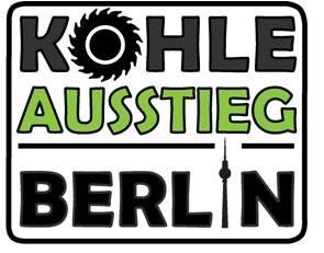 Berliner Energie- und Klimaschutzprogramm – besser als erwartet, fossiler als nötig