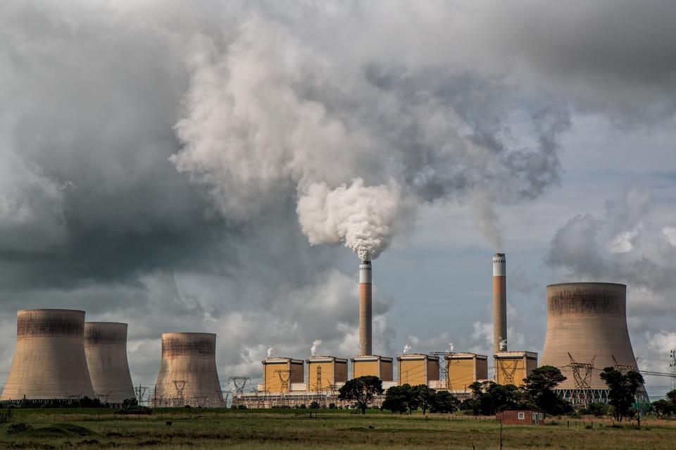 PM: Rote Linie für Kohle, Öl und Erdgas – Rot-Rot-Grün muss Berliner Energie- und Klimaschutzprogramm (BEK) dringend nachbessern und schnell beschließen