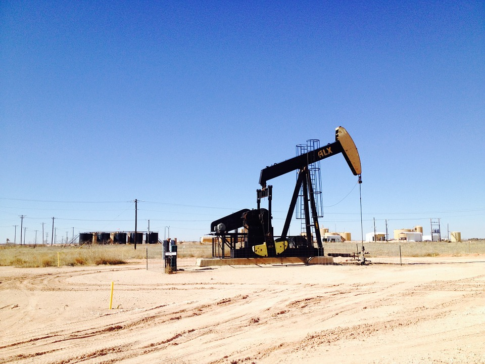 Offener Brief: Keine Fracking-Pilotvorhaben in Niedersachsen