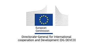 European Comission - International Cooperation and Development