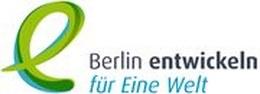 Berlin entwickeln - für eine Welt