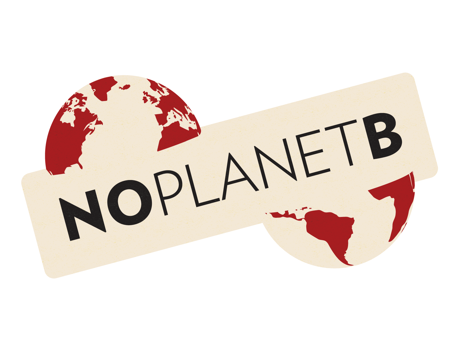 forum für internationale entwicklung + planung - no planet B