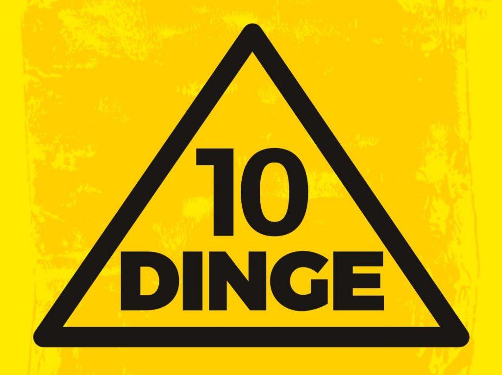 10 Dinge, die ihr über Konzernklagerechte wissen müsst