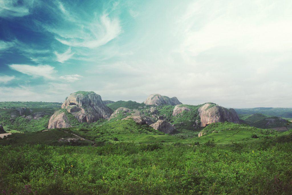Offener Brief: Keine Equipment-Lieferung für Bergbauaktivitäten in Indigenen Territorien in Braslilien