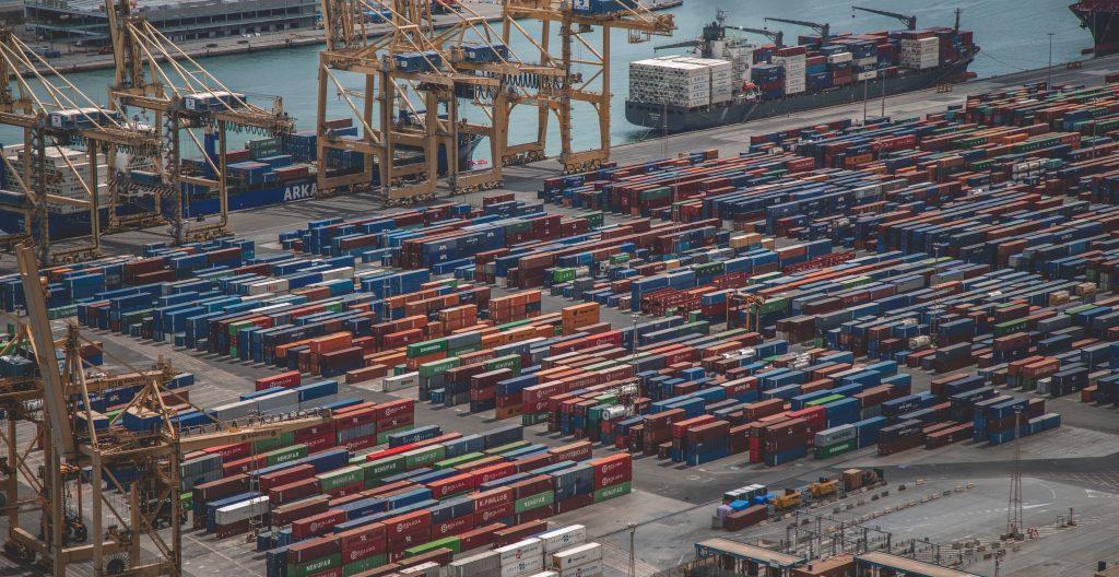 Kann Handelspolitik die Umwelt schützen?