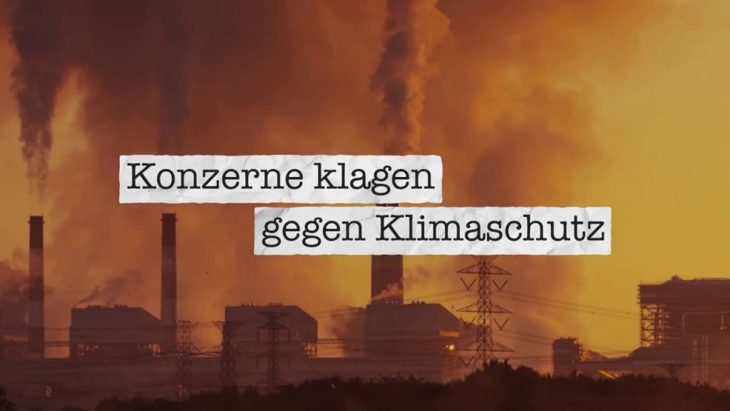 Uniper will Niederlande wegen Kohleausstieg verklagen