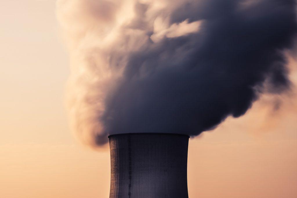 Stolperfalle für den Klimaschutz