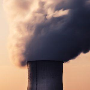 Stolperfalle für den Klimaschutz…