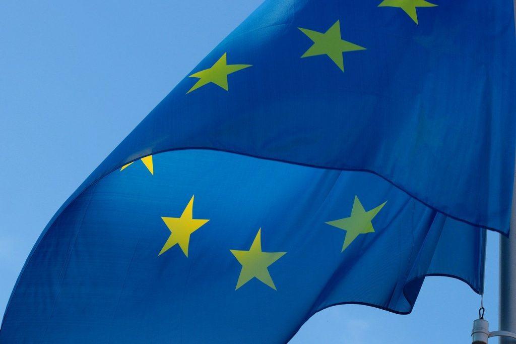 Presseinfo zur deutschen EU-Ratspräsidentschaft: Kritik an EU-USA-Handelsverhandlungen und EU-Mercosur-Abkommen