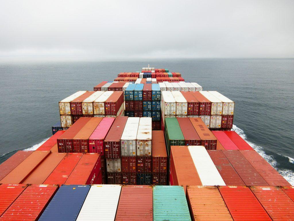 Zukunft der Handelspolitik nach Corona, 18.06.