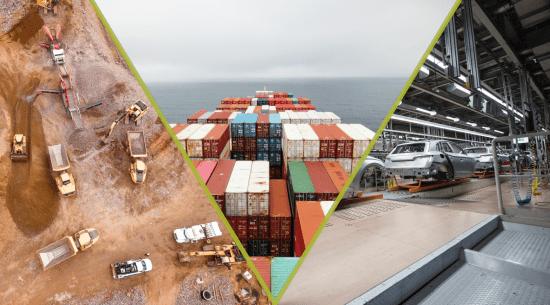 Videos: Back to Business as usual? – PowerShift Perspektiven auf Herausforderungen und Möglichkeiten nach Corona