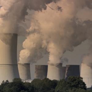 Sonderbeilage: Der Energiecharta-Vertrag