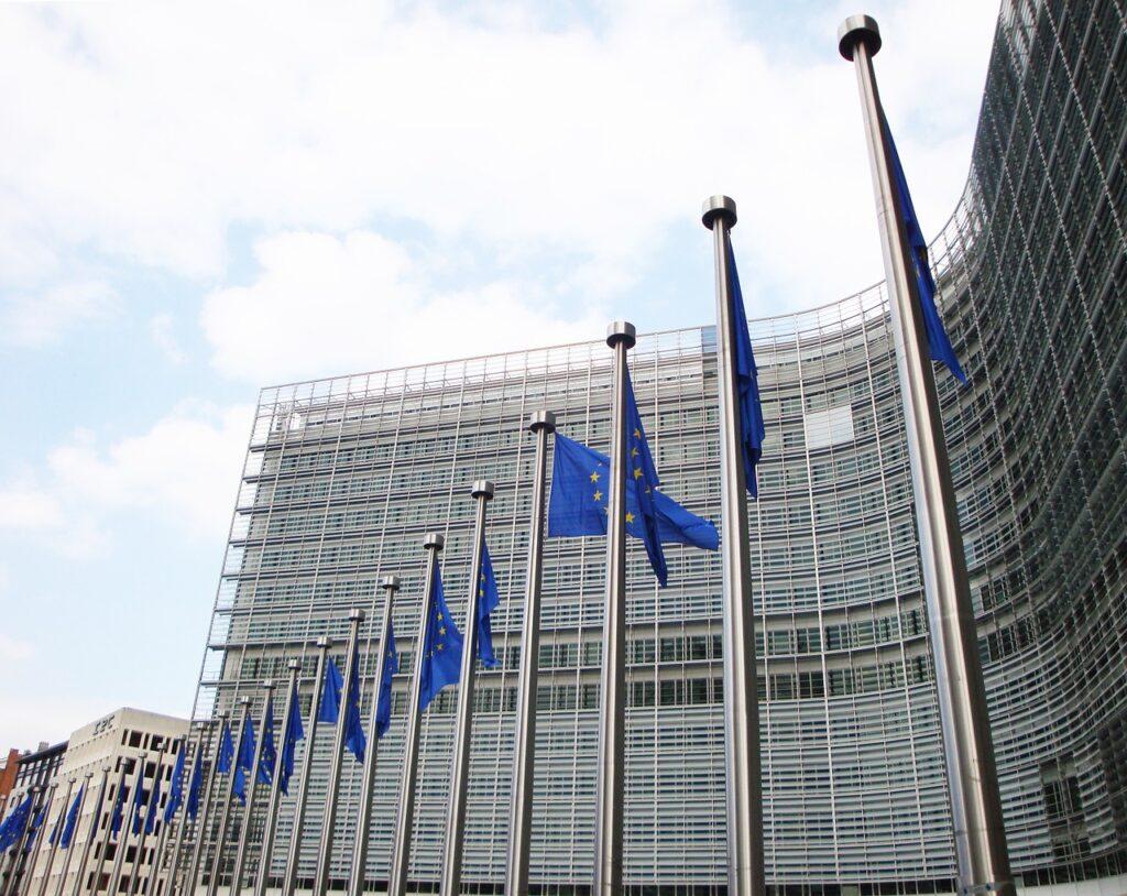Heutiger EU-Handelsministerrat: Zivilgesellschaftliche Organisationen fordern weiterhin Stopp des EU-Mercosur Handelsabkommens und Transparenz in der Handelspolitik