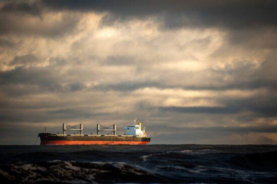 Lunch & Learn 2.0 – Eine 4-teilige Crashkurs-Serie zu Klimawandel und Handelspolitik