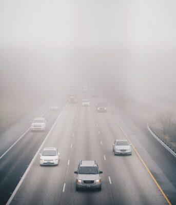 Die europäischen CO2-Flottengrenzwerte: Ein Beitrag zur Klimagerechtigkeit im Verkehr?