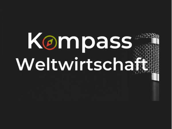 Podcast Nr. 18 – Forderung(en) nach einer Rohstoffwende in Deutschland