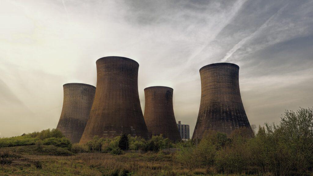 Milliardenzahlungen an AKW-Betreiber: Zivilgesellschaft fordert Kündigung des Energiecharta-Vertrags