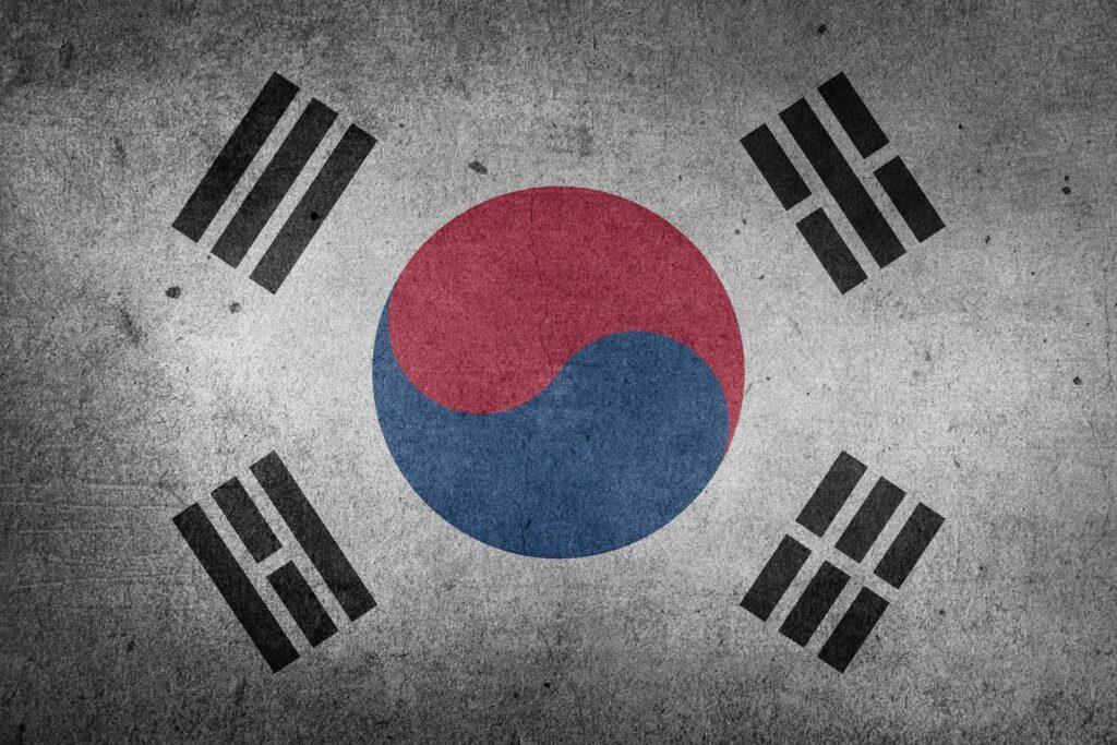 Der Fall Südkorea – Verpatzter Testlauf für Nachhaltigkeitskapitel