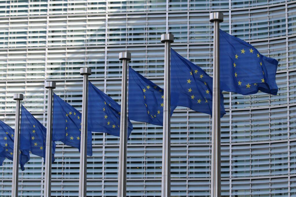 Für konsequenten Schutz der Menschenrechte und der Umwelt in der EU-Batterieverordnung